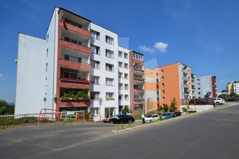 ponukabyvania.sk_Bartókova_4-izbový-byt_KOVÁČ