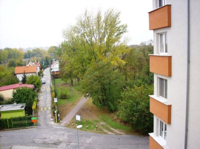 PREDANÉ - HRADSKÁ, 2-i byt, 57 m2 – slnečný byt s výhľadom na Malý Dunaj v tesnej blízkosti LESOPARKU VRAKUŇA