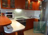 PREDANÉ - moderný tehlový 2 izbový byt v tichej lokalite v Senci