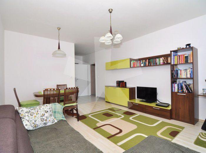 PREDANÉ - OKRUŽNÁ, 3-i byt, 86 m2 – novostavba, ihneď k nasťahovaniu, VÝNIMOČNÉ MIESTO PRE RODINU, veľa zelene, vlastné ihriská, 5 MINÚT OD CENTRA