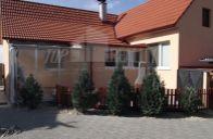 4-izbový rodinný dom po rekonštrukcii
