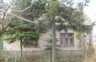 MEDIATOR: Starší rodinný dom v Jablonovom