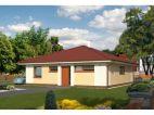 Rodinný dom Veľký Šariš - 89 900€