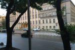 Dáme do prenájmu 2 izbový byt  na Záhradníckej ulici v Bratislave