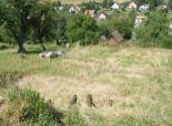 ACT Reality - Pozemok v obci Chrenovec LEN ZA 15.500.- vhodný na okamžitú výstavbu RD