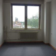 Kancelárie, Bratislava - Podunajské Biskupice