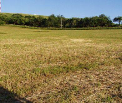 Výrazná zľava !Veľký pozemok, Stránske okr. Žilina, 6 107 m2