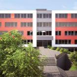 RK Byty Bratislava prenajme kancelárske priestory, BA II, Pestovateľská ul.