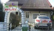 CBF- ponúkame dom v Michalovciach