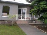 ACT Reality - Polyfunkčný objekt - kancelárie a sklad, Trnava