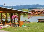 ID:1266 Pozemok - relaxačná zóna – Žilina.