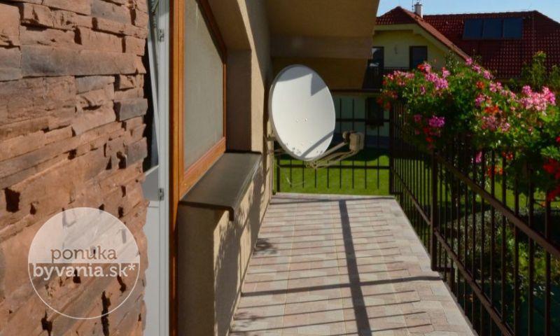 ponukabyvania.sk_Liptovská_Rodinný-dom_archív