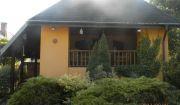 CBF- ponúkame dom v obci Maškovce
