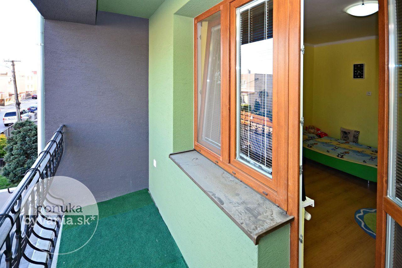 ponukabyvania.sk_Okružná_Rodinný-dom_KOVÁČ