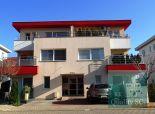 PREDANÉ – Novostavba 3-i bytu s terasou a parkovacím státím –Dlhá ul. SENEC