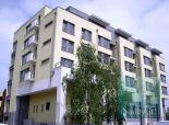 PREDANÉ - 3. izbový byt UŽ PO KOLAUDÁCII v centre Senca