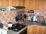 PREDANÉ Predáme 2-izbový byt po celkovej rekonštrukcii v centre Senca