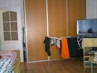 REALFINANC - Kúpim 1- izbový tehlový byt v Trnave ul. Špačinská cesta