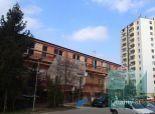 PREDANÉ - nové 3 –izbové byty v nadstavbe na pešej zóne v centre SENCA