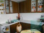 PREDANÉ - 3izb. byt v Senci , výborne dispozične riešený, neďaleko centra mesta