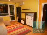 PREDANÉ - kompletne zrekonštruovaný 3 izbový byt s klimatizáciou - ul. Košická v Senci