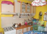 PREDANÉ - útulný 1 izbový byt v zateplenej bytovke za rozumnú cenu