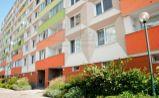 Reality Štefanec /ID-2018/ Bratislava - Vrakuňa, 3 izbový byt s garážou na predaj, Stavbárska, cena: 98.990,-€