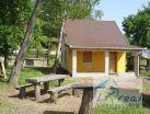 Rekreačná chata Santovka