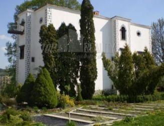MAXREAL - Sliač - renesančný kaštieľ - predaj