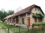 MAXREAL - Dolné Mladonice – rodinný dom – predaj