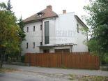 MAXREAL - Zvolen, mesto – rodinný dom – predaj