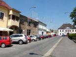 MAXREAL - Zvolen, mesto – polyfunkčný objekt - meštiansky dom – predaj