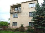MAXREAL - Stožok - rodinný dom - predaj
