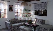 Predaj rodinný alebo rekreačný dom Králiky - Tajov, okres Banská Bystrica