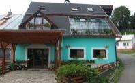 RK MAXXIMA ponúka na predaj,  rodinný dom v Hniezdnom