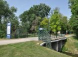 Predaj lukratívneho pozemku v obci Topoľnica