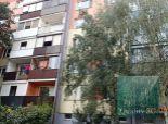 PREDANÉ – NA PREDAJ  zachovalý 3-izbový byt s klímou na Bratislavskej ulici v SENCI