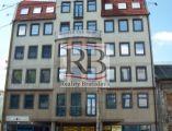 Kancelárie, Nám. 1. mája, Bratislava I