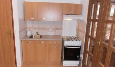 MARTIN Nájom 1 izbový byt 35 m2 v rodinnom dome