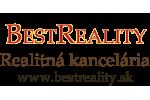 Hľadáme pre konkrétneho klienta 1 alebo 2 izbový byt Nivy, BA - Staré Mesto www.bestreality.sk