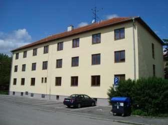 Hotel-Predaj-Trenčín-913000.00 €