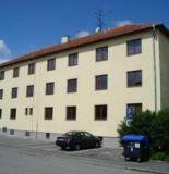Penzión na predaj, Trenčín - Sihoť, 1200 m2