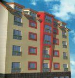 Polyfunkčný bytový dom na predaj, Žilina - centrum, 418,14 m2