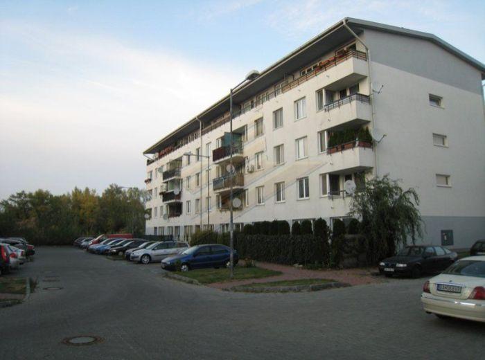 PRENAJATÉ - PÍNIOVÁ, 3-i byt, 81 m2 – novostavba, BYT S VLASTNOU PREDZÁHRADKOU