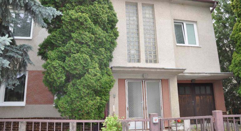 Dvojgeneračný 6 izb. RD Tr. Stankovce, 275.000 €