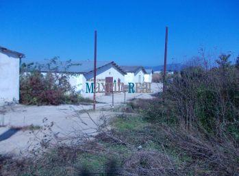 MAXFIN REAL - Skladová hala - LACNÝ NÁJOM