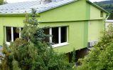 Reality Štefanec /ID-2090/ Považská Bystrica, Luxusný RD na prenájom, Hliny, cena: 2.000,-€/mesačne + energie