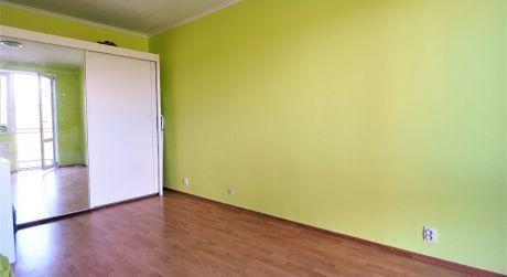 Na predaj byt 2 + 1 - novostavba, 2 x lódžia, 54 m2, Brunovce okres Nové Mesto nad Váhom.