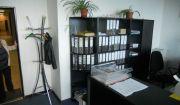 Kancelárie - rôzne výmery od 23 m2 - 800 m2