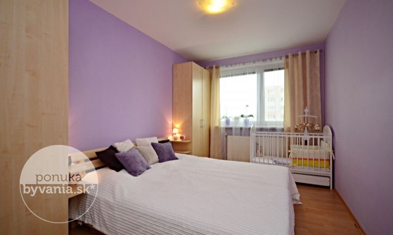 ponukabyvania.sk_Saratovská_3-izbový-byt_archív